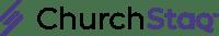ChurchStaq Logo