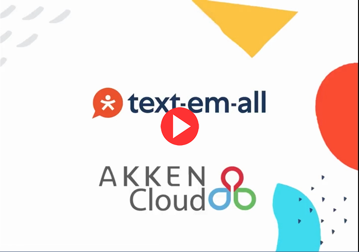 akkencloud-thumbnail