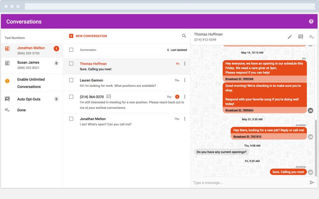 screenshot-conversations.jpg