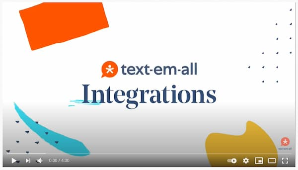 avionte bold integrations video