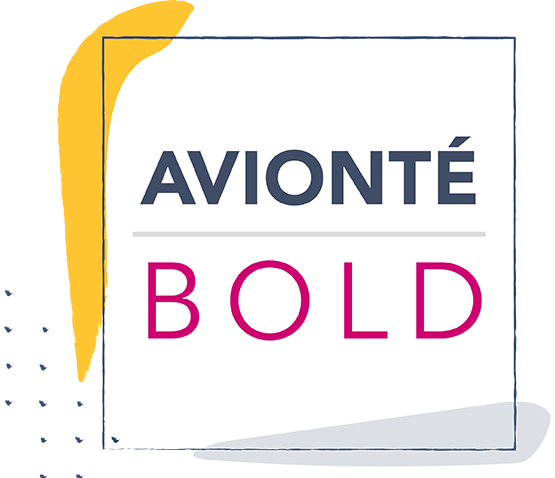 avionte-integration