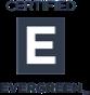 Certifired E Evergreen