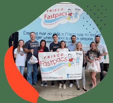 frisco-fastpacs-2021-am