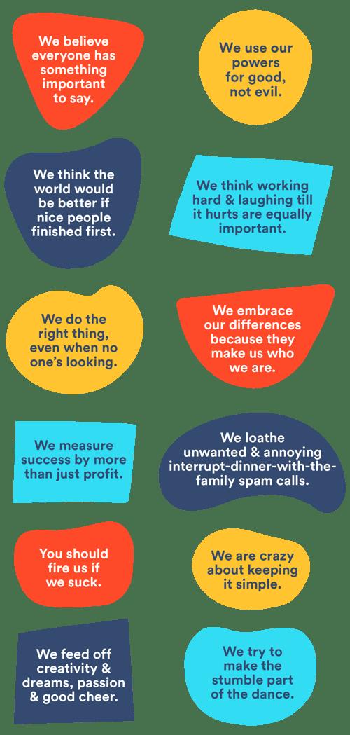 img-manifesto-site-mobile