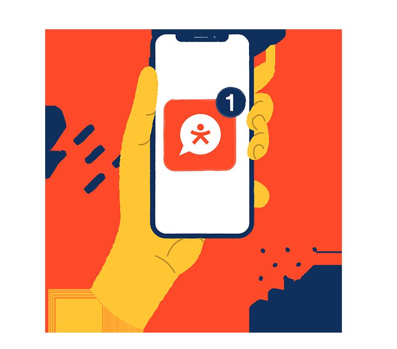 img-mobile-beta-header