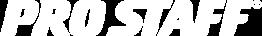 logo-prostaff