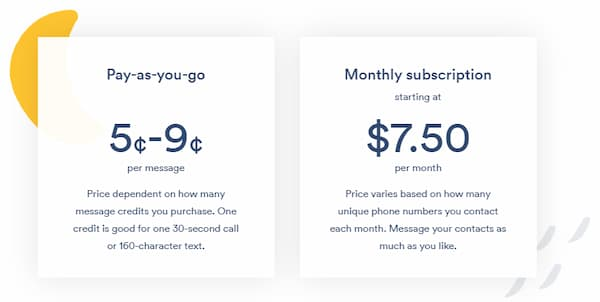 pricing (1)