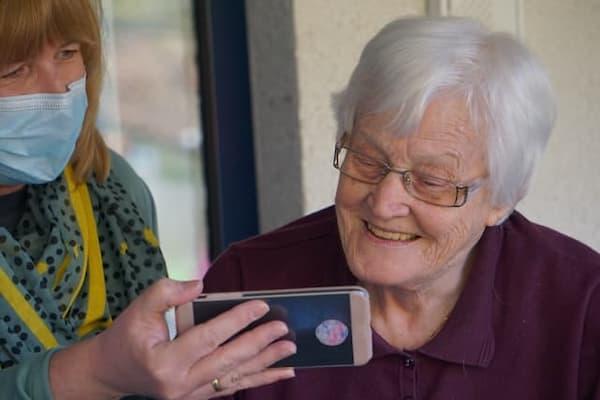 senior living (1)