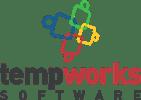Tempworks Logo