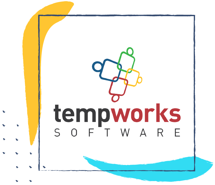 tempworks-integration