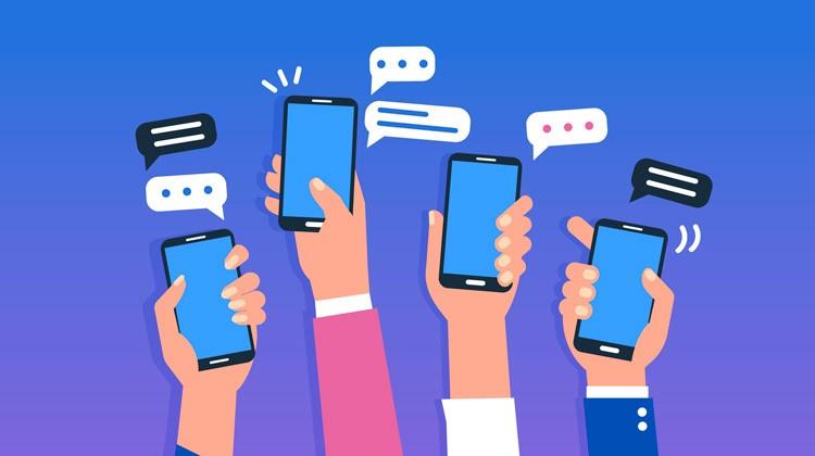 mass-text-messaging-1