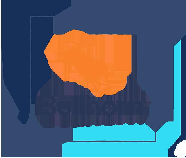 Integration Spotlight: Bullhorn