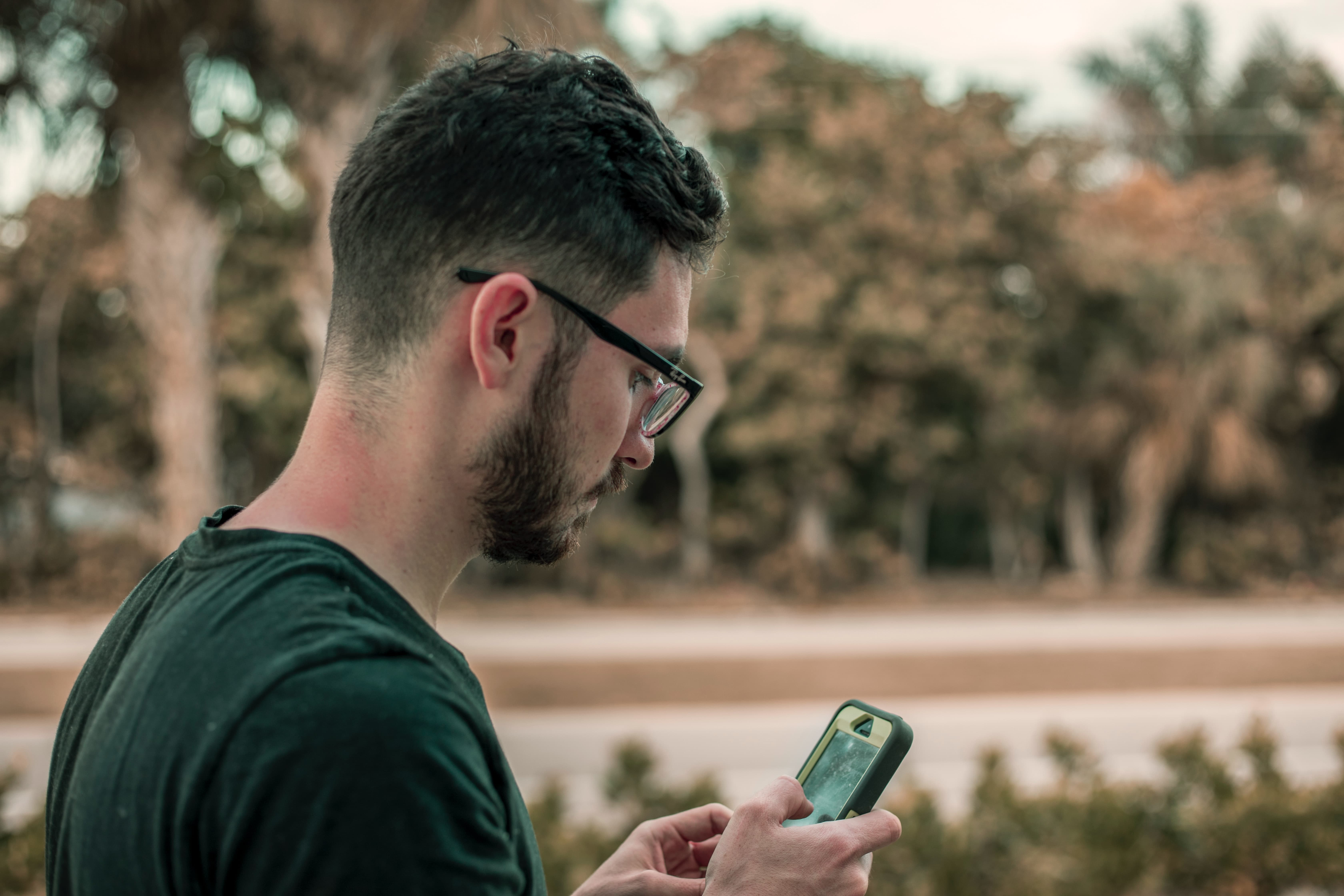 What is Conversational Texting?